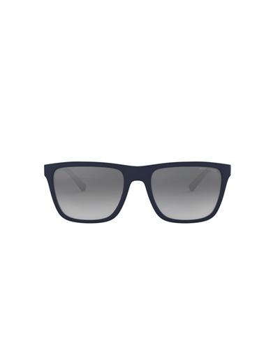 Armani Güneş Gözlüğü Lacivert